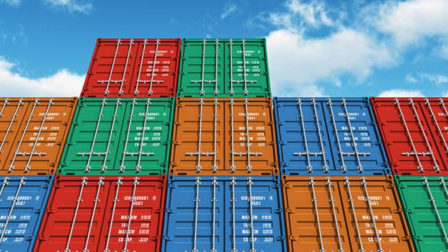 http://global-alliance-corp.com/wp-content/uploads/2013/10/CargoContainer2-628x353.jpg