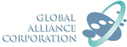 Global Alliance Corporation